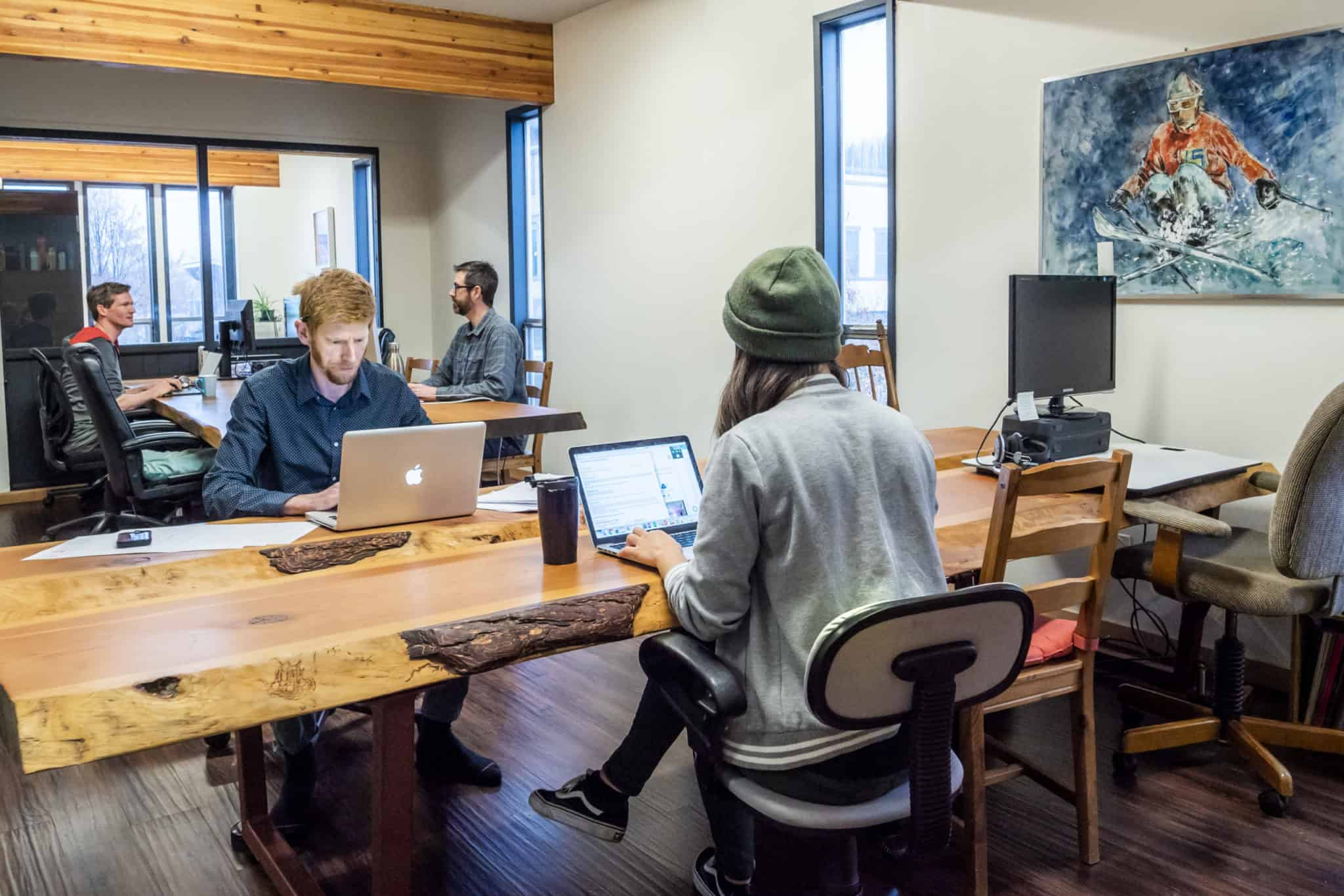 mountain-colab-remote-working-space-shared-offices