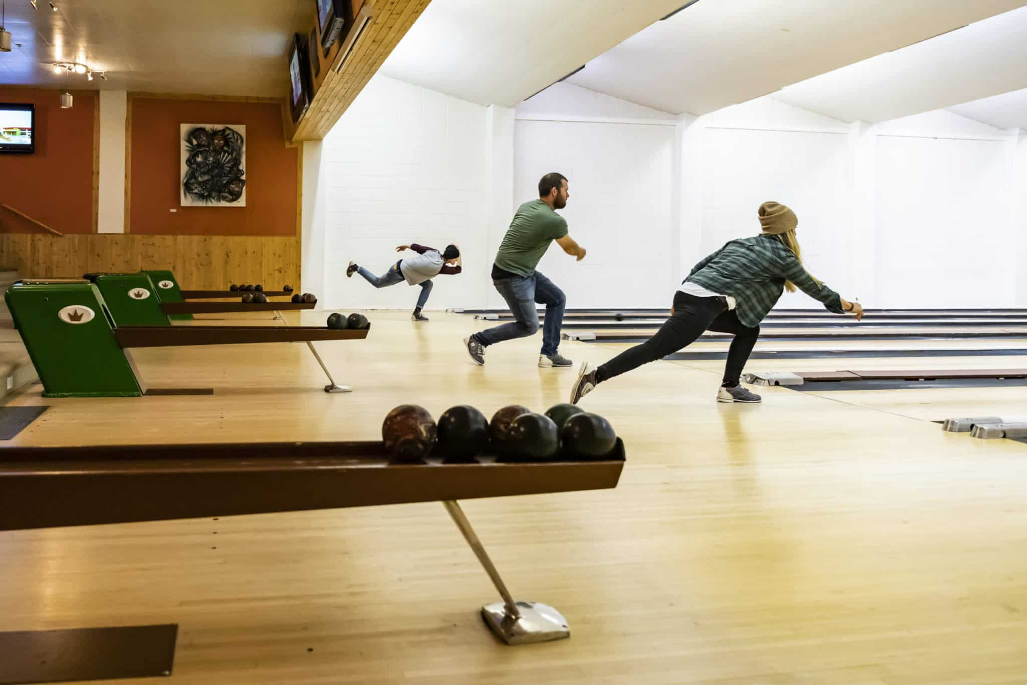 cabin-bowling-activity-hywelwilliams