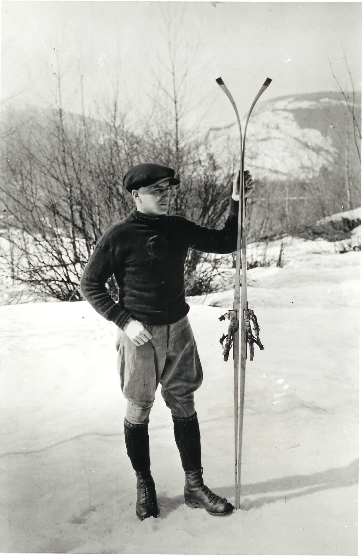 revelstoke-skiing-history